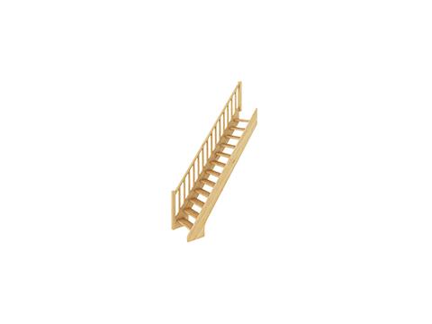 Лестница ЛС-10у