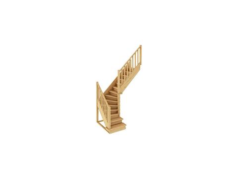 Лестница ЛС-225м