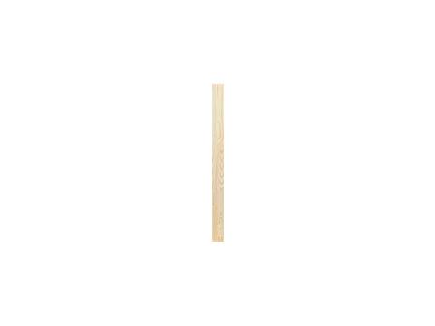 Столб 80 х 80 х 1100 мм, хвоя