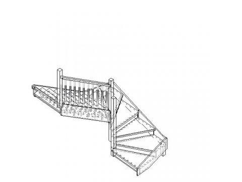 П-2730-007-лев-900