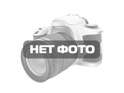 Лестница ЛС-91м (бук и сосна)