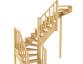 Лестница К-009м