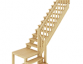 Лестница К-022м