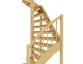 Лестница ЛС-04м
