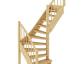 Лестница ЛС-09м
