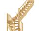 Лестница К-021м