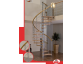 Лестница Venezia Buche d160