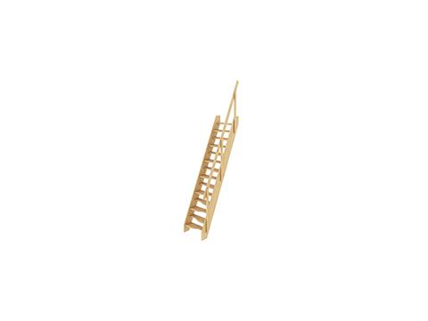 Лестница К-007м/28