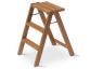 Стремянка табурет OSIMO 3